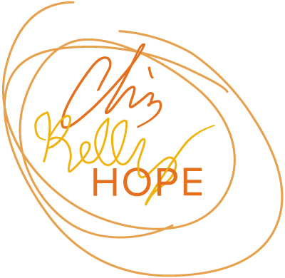 Chris Kelly HOPE Foundation