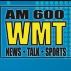 WMT AM 600